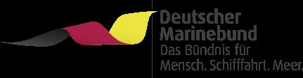 Deutscher Marinebund